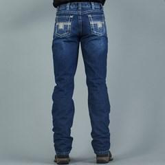 Calça Dock's Jeans Stone 2383