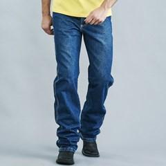 Calça Dock's White Jeans 2471