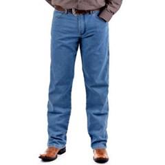 Calça Jeans Wrangler 13MEWSB