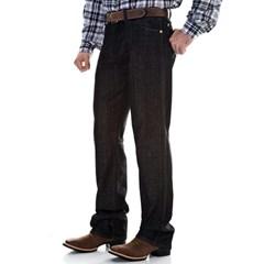 Calça Jeans Wrangler 13MWSPW