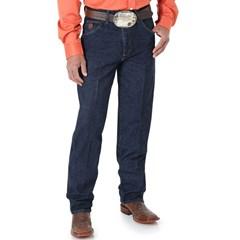 Calça Jeans Wrangler 20X Amaciado 25x3908