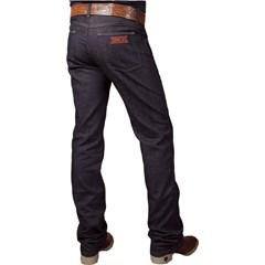... Calça Jeans Wrangler 20x Importado - 25x.89.02.36 6e717176668