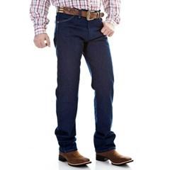 Calça Jeans Wrangler Amaciada Importado