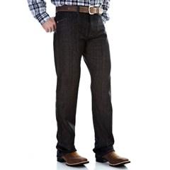 Calça Jeans Wrangler  Importado