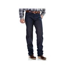 Calça Jeans Wrangler Lonada 13MWZRI