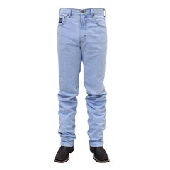 Calça King Farm Blue King/ Original Fit KF-Blue
