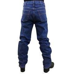 Calça Mexican Jeans Amaciada 0068-DESTROYED