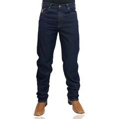 Calça Mexican Jeans Amaciada MXH0068-AMACIADA