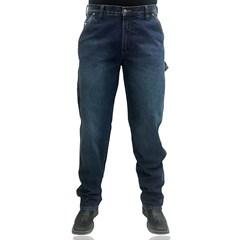 Calça Mexican Jeans Carpinteira SJ MXH0070-SJ