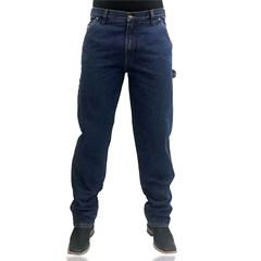 Calça Mexican Jeans Carpinteira Stone MXH0070-STONE