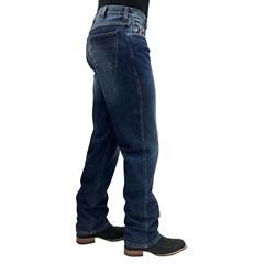 Calça Mexican Jeans Lixada MXH0069TG-LIXADA