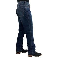 Calça Mexican Jeans SJ MXH0068-SJ