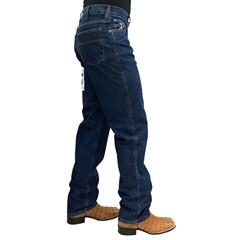 Calça Mexican Jeans Stone MXH0068-STONE