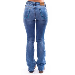 Calça Miss Country Agata 056