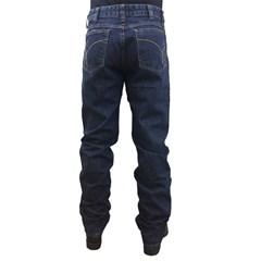 Calça TXC Brand Jeans Lubbock Slim Fit