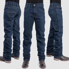 Calça TXC Jeans Basic Black