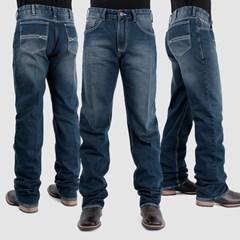 Calça TXC Jeans Laredo