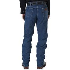 Calça Wrangler Jeans 47MACMS