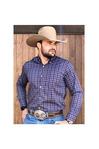 Camisa All Hunter 830