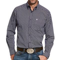 Camisa Ariat Importado 10028394