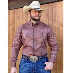 Camisa Austin Western 13406-33