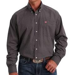 Camisa Cinch Importada Floral MTW1105055-MUL