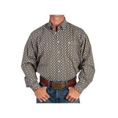 Camisa Cinch Importada MTW1103925