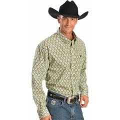 Camisa Cinch Importada MTW1103950