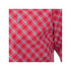 Camisa Cinch Importada MTW1330008