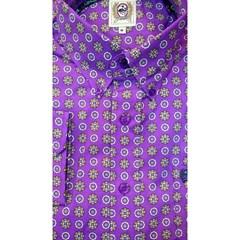 Camisa Cinch Masculina Importada MTW1103866