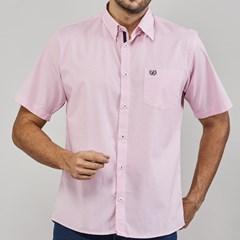 Camisa Dock's 2316-06