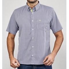 Camisa Dock's 2316-1