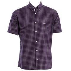 Camisa Dock's 2316-8