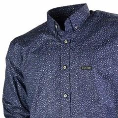 Camisa Gringa'S Western Wear 0919002