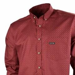Camisa Gringa'S Western Wear 0919003