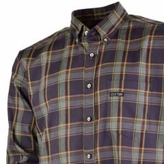 Camisa Gringa'S Western Wear 0919005