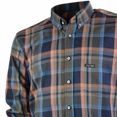 Camisa Gringa'S Western Wear 0919006