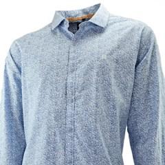 Camisa Gringa'S Western Wear 20004