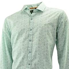 Camisa Gringa'S Western Wear 20005