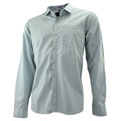 Camisa Gringa'S Western Wear 20006