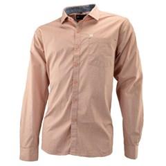 Camisa Gringa'S Western Wear 20007