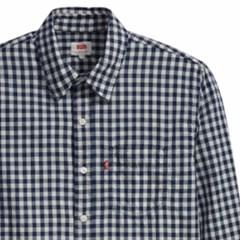 Camisa Levi's 195860144