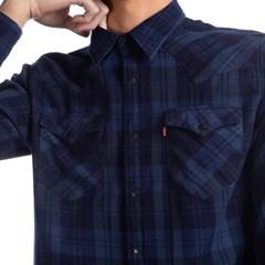 Camisa Levi's 857440004