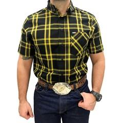 Camisa Mexican Shirts 0060-20-MXS
