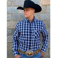 Camisa Mexican Shirts 0061-30