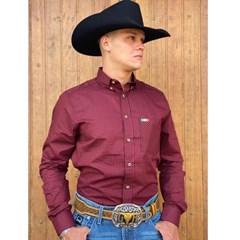 Camisa Mexican Shirts 0061-33