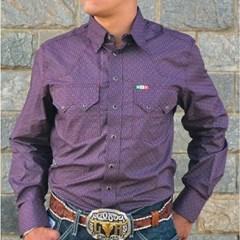 Camisa Mexican Shirts 0062-24