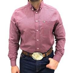 Camisa Mexican Shirts Xadrez 0061-15-MXS