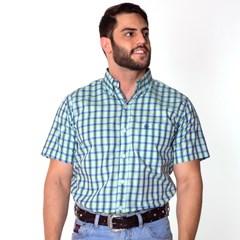 Camisa Ox Horns 9287