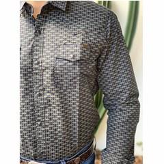 Camisa Tassa 4072.1